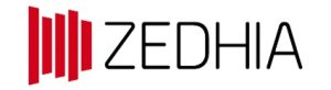 ZEDHIA