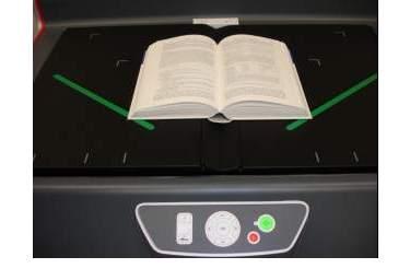 scanner02_4cm.JPG
