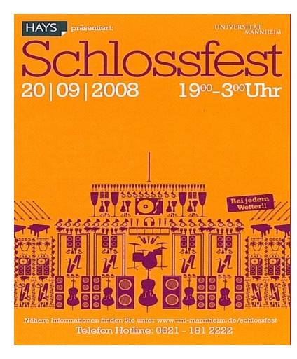 schlossfest2008.jpg