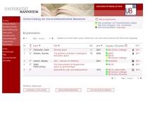 screenshot_opac_klein_rand_rechts.jpg